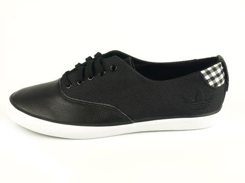 free shipping 689a3 28b6b Best pris på Adidas Azurine Low (Dame) Fritidssko og sneakers - Sammenlign  priser hos Prisjakt
