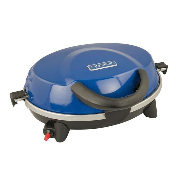 Campingaz CV470 Plus Camping Best Price | Compare deals on