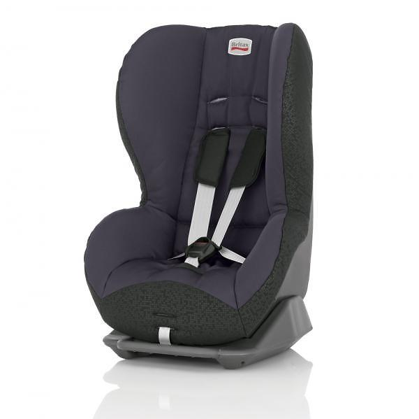 best deals on britax prince child car seat compare prices on pricespy. Black Bedroom Furniture Sets. Home Design Ideas