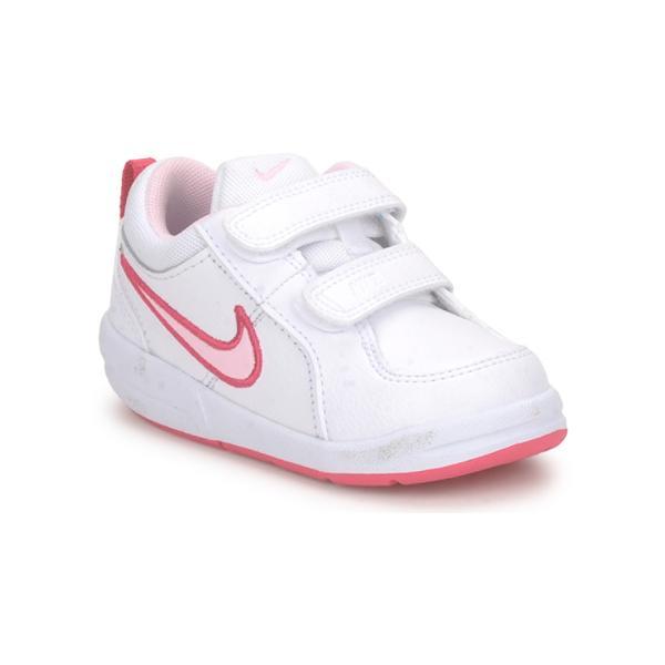nike skor för barn