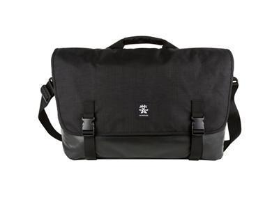 """Crumpler Private Surprise Laptop XL 17"""""""