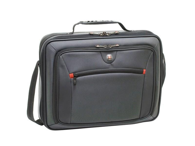 """Wenger Insight Single Computer Case 16"""""""