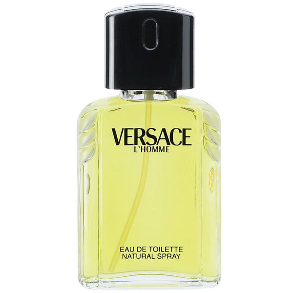 Versace L'Homme edt 30ml