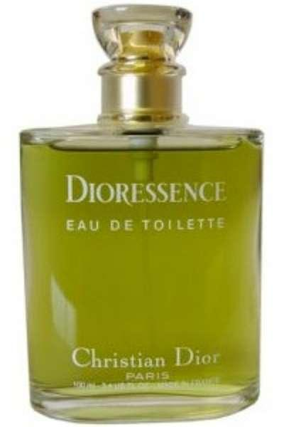 Dior Dioressence edt 100ml
