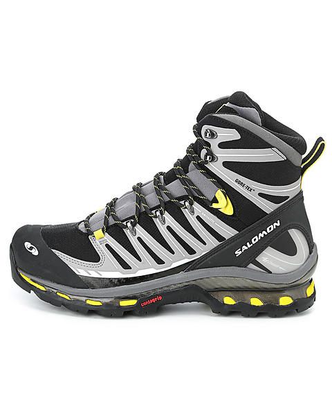 design de qualité 9164a 820e8 Salomon Cosmic 4D 2 GTX (Men's) Best Price | Compare deals ...