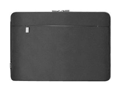 "Incipio Seattle Sleeve MacBook Pro 15"""