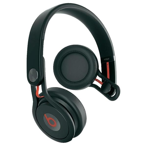 1129264 j�mf�r priser p� beats by dr dre mixr h�rlurar hitta b�sta pris Beats Headphones Wiring-Diagram at creativeand.co