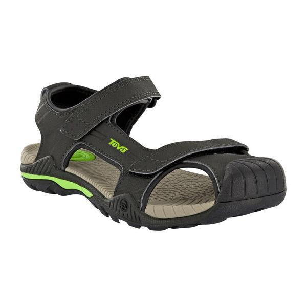 028d55f7a8f5 Jämför priser på Teva Toachi 2 (Unisex) Sandal   sandalett - Hitta bästa  pris på Prisjakt