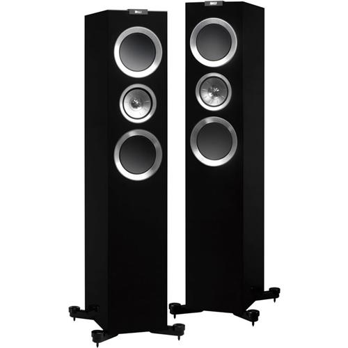 les meilleures offres de kef r700 enceinte colonne. Black Bedroom Furniture Sets. Home Design Ideas