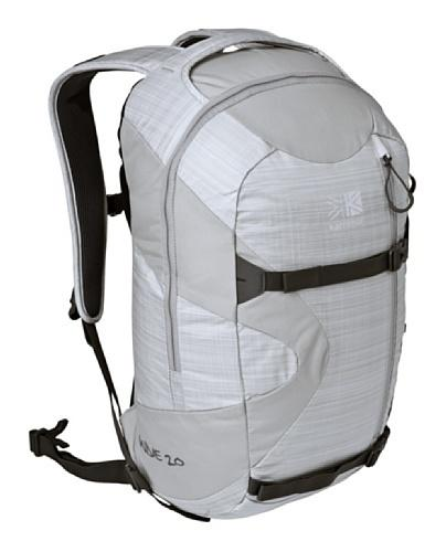 Best Deals On Karrimor Indie 20l Backpack Compare Prices