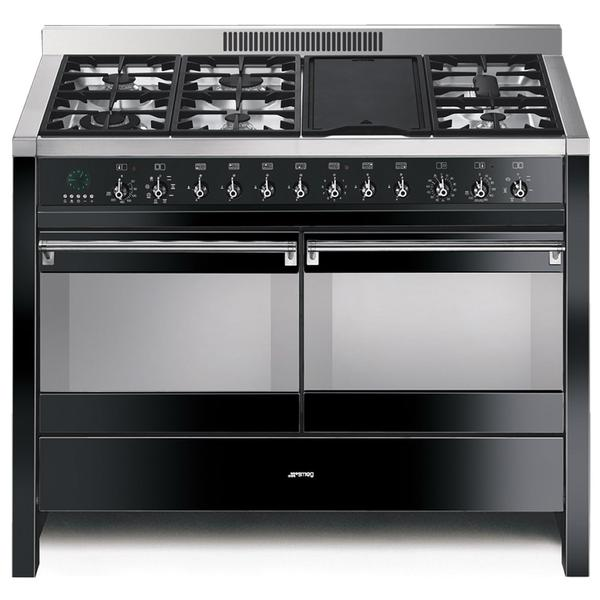 Best Deals On Smeg A4bl8 (black) Cooker  Compare Prices. How Do You Say It In French Beard Hair Loss. Black Beetle Infestation Scottrade Trade Fees. Overtreatment Of Prostate Cancer. Austin Tx Home Insurance Payday Loans Spokane. Sagging Eyelids Surgery Jones Act Settlements. Ear Nose And Throat Johnson City Tn. Professional Leadership Development Plan. Respiratory Therapist Major Gmat Math Basics
