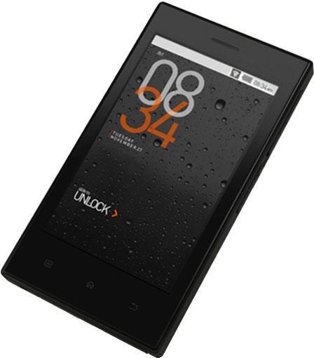 Cowon Z2 32GB