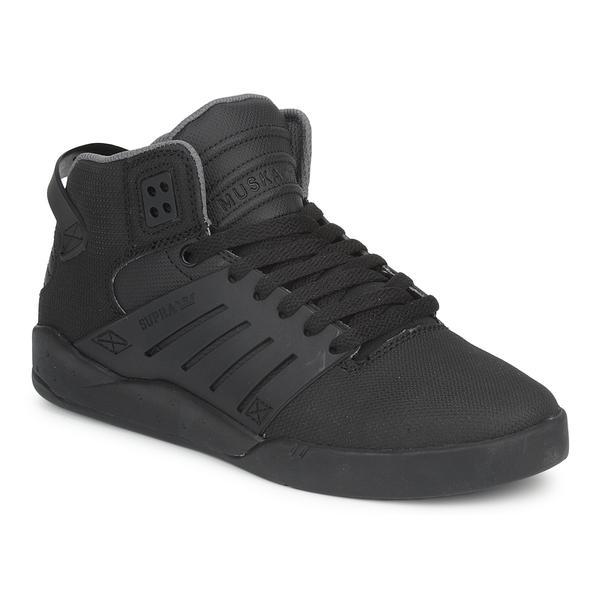 Supra Footwear Skytop II (Unisex)