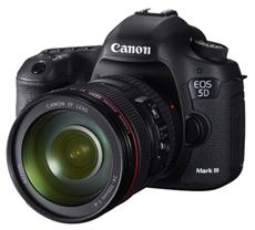 les meilleures offres de canon eos 5d mark iii 24 105 4 0l is usm appareil photo reflex. Black Bedroom Furniture Sets. Home Design Ideas