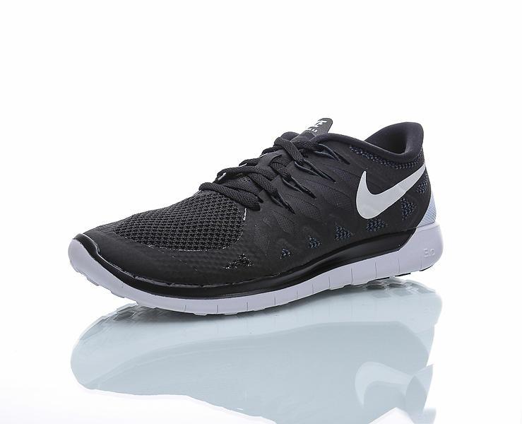release date: cbf4b 75948 Nike Free 5.0+ (Men's)