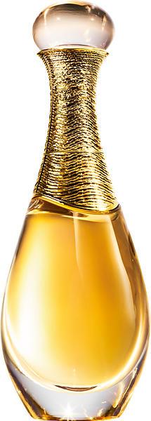 Dior J'adore L'Or edp 40ml