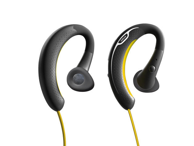 Jabra Sport Apple
