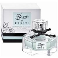 Gucci Flora By Gucci Glamourous Magnolia edt 50ml