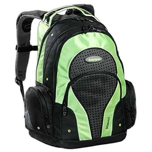 Best Deals On Aspen Sport New Outdoor 40 Backpack