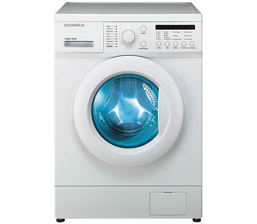 Обслуживание стиральных машин electrolux Даев переулок ремонт стиральных машин АЕГ Большой Спасоглинищевский переулок