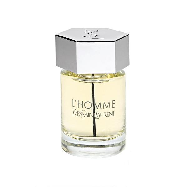 Yves Saint Laurent L'Homme edt 200ml