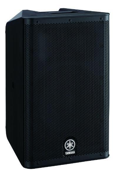 Best deals on yamaha dxr10 each active pa speaker for Yamaha speakers price