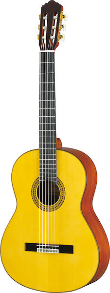 Best deals on yamaha gc12s acoustic guitar compare for Yamaha gc12s review