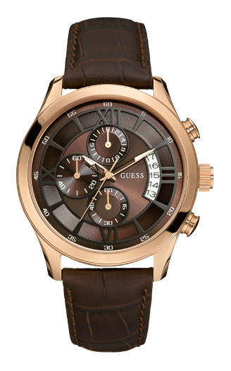 Guess Capitol W14052G2
