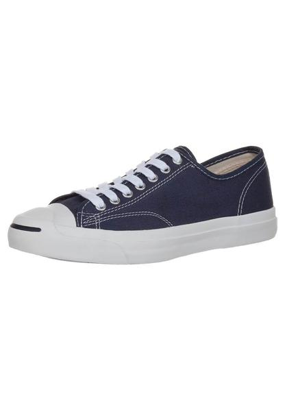 Converse Jack Purcell Ltt Ox Canvas (Uomo)