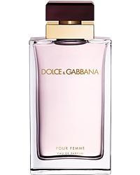 Dolce & Gabbana Pour Femme edp 50ml