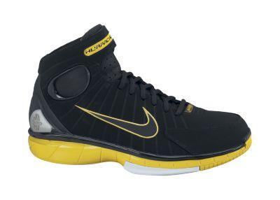 Nike Air Zoom Huarache 2K4 (Unisex)