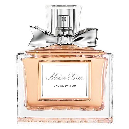 Dior Miss Dior edp 30ml