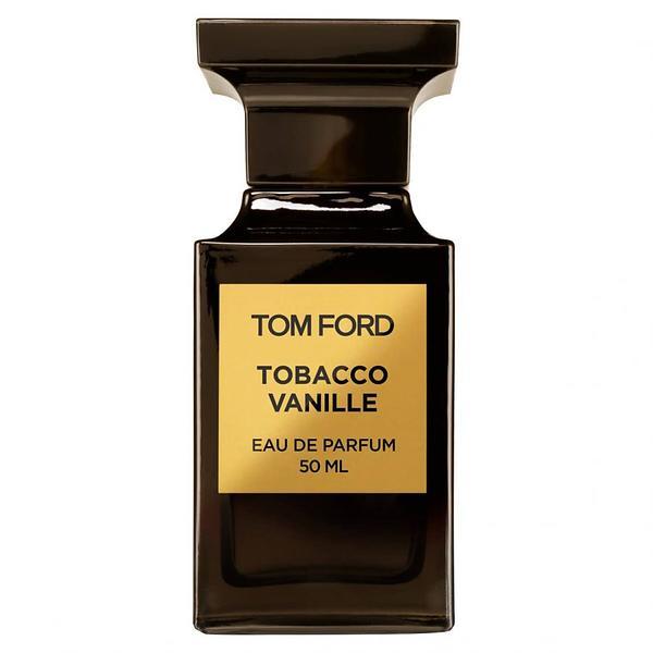 tom ford parfym herr