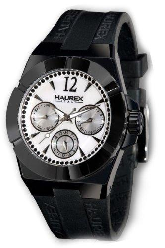 Haurex 1E340DWM