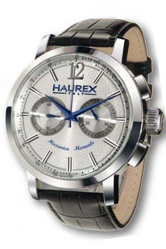 Haurex CA330USS