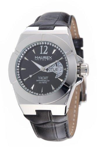 Haurex 8A340DN1