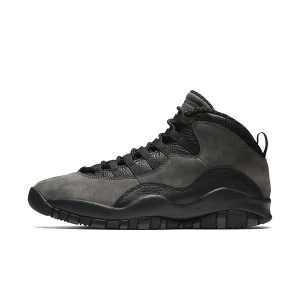 Nike Air Jordan Retro 10 (Uomo)