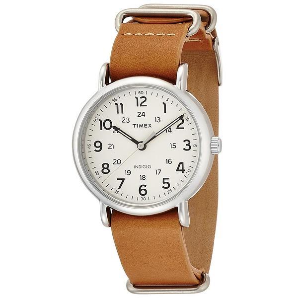 Женские наручные часы Timex - alltimeru