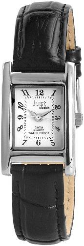 Just Watches 48-S9229WH