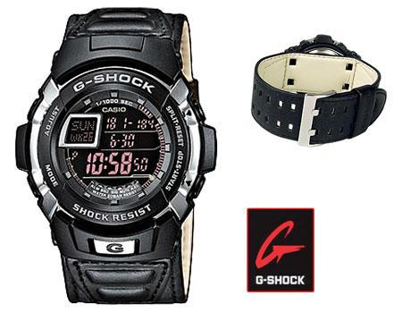 Часы Сasio G Shock, купить часы Casio G Shock Украина