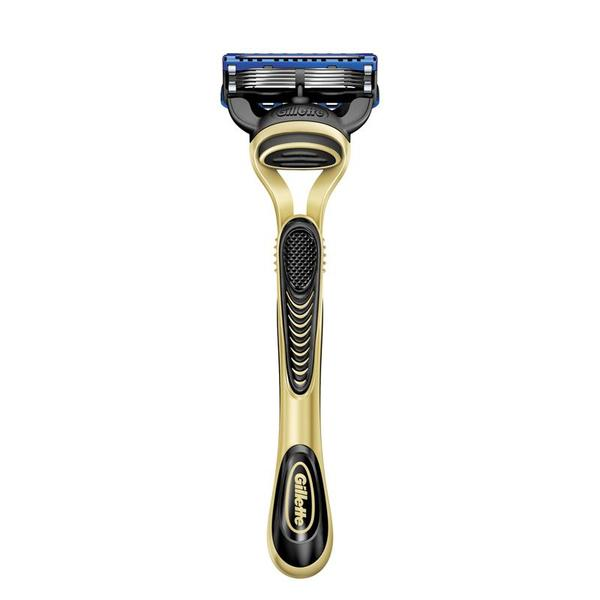 gillette co is price standardization possible for razor blades While globalization and innovation have often  the chinese system makes it possible for the assemblers to modularize  their average export price has.