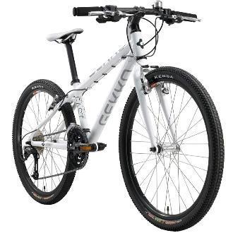 gekko sykkel