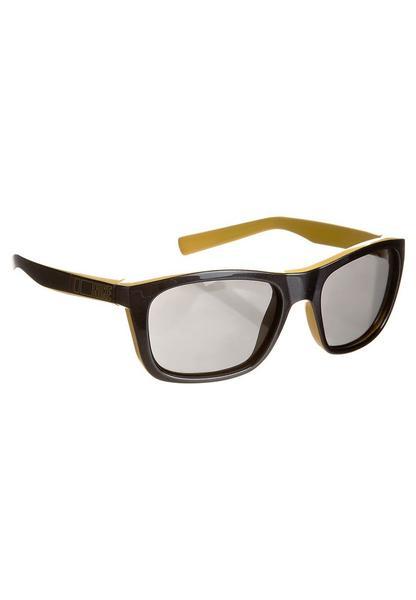 fe2554ea6ba1 Best pris på Nike Vintage 73 Solbriller - Sammenlign priser hos Prisjakt