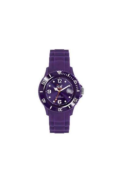 ICE Watch SW.GE.U.S
