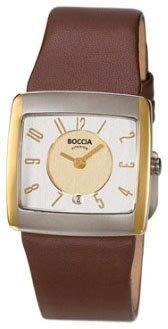 Boccia Trend 3150-02