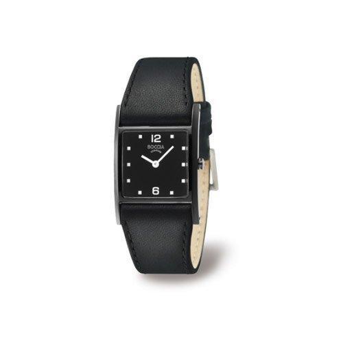Boccia Style 3160-03