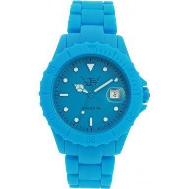 Наручные часы swatch купить в казани