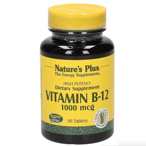 Who Sells Nature Made Vitamins
