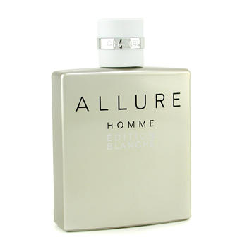 Chanel Allure Homme Edition Blanche edt 150ml