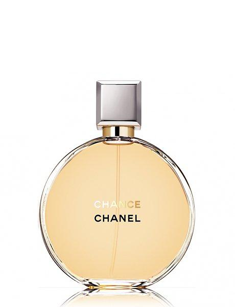 Chanel Chance edt 35ml